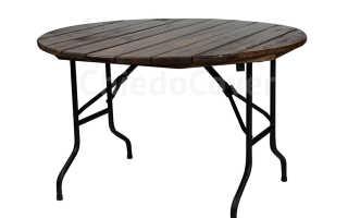 Мебель для дачи: простые советы по выбору