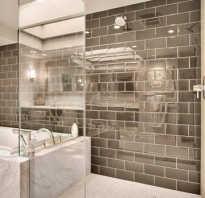 Варианты раскладки плитки в ванной фото