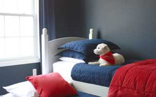 Детские кровати для двоих детей фото