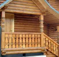 Крыльцо к дому своими руками типы конструкций