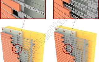 Клинкерная плитка стильная защита фасада