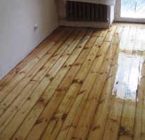 Как шлифовать деревянный пол ленточной шлифмашиной