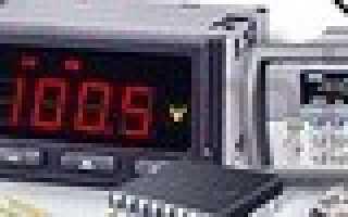 Вентилятор с конденсатором схема подключения