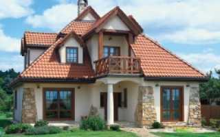 Чем лучше и дешевле отделать фасад дома