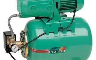 Marina cam 100 25 hl