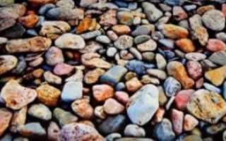 Наливной пол преимущества и недостатки