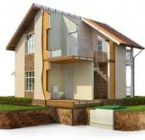 Что лучше сип панели или каркасный дом