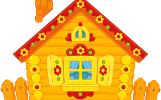 Консервация незавершенного строительства индивидуального жилого дома